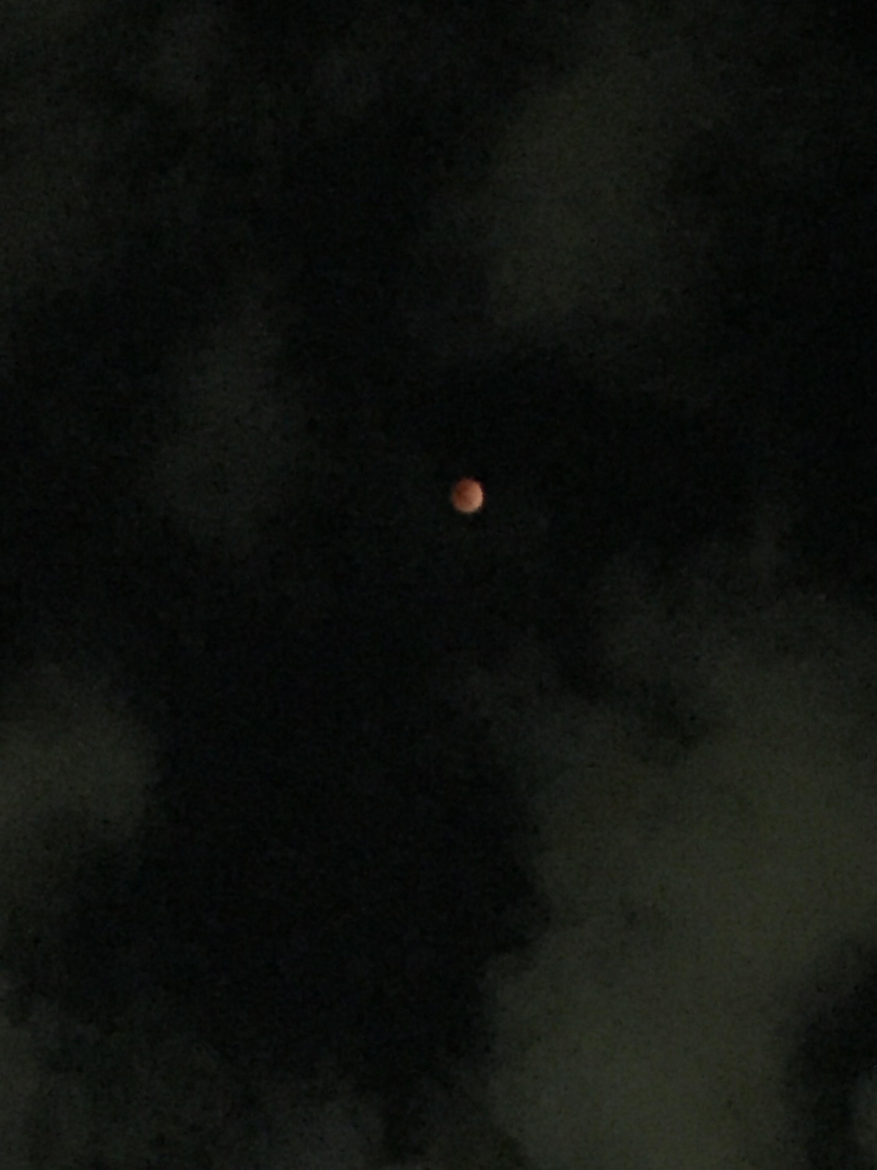 moon201802